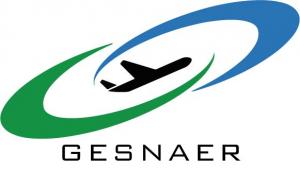 Gesnaer